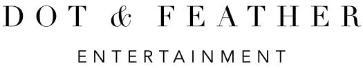 Dot & Feather Entertainment